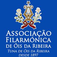 TUNA / ASSOCIAÇÃO FILARMÓNICA ANDA A CANTAR OS REIS!