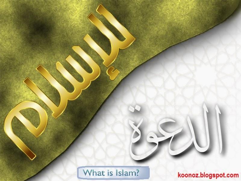 كيف تدعو المئات من غير المسلمين للإسلام بيسر وسهولة وأنت في مكانك ..؟!