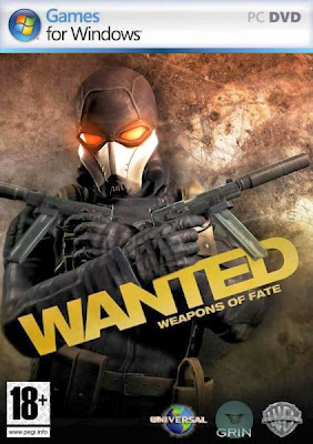 download-wanted-weapons-of-fate-game-free