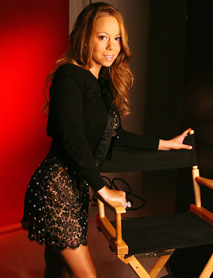mariah_carey_actress_singer_hot_wallpaper_08_sweetangelonly.com