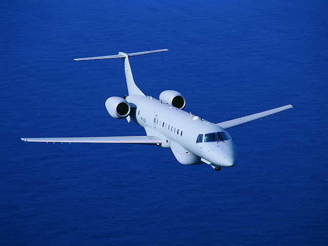 Gambar Pesawat Terbang Alat Transportasi Udara