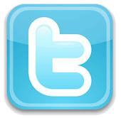 Twitter Pastores Yozzia