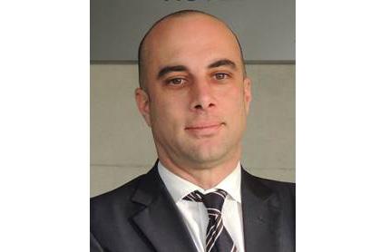 NOTICIAS DE CRUCEROS - Norwegian Cruise Line amplía su equipo comercial en España con el nuevo Business Development Manager JESÚS RAMIREZ MEDINA