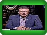 برنامج واحد من الناس مع عمرو الليثى حلقة الجمعة 22-7-2016