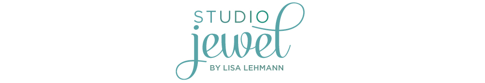 StudioJewel - Journey of a Jeweler
