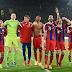 Borussia Dortmund vs Bayern Munich 0-1 Highlights News 2015 Lewandowski Goal
