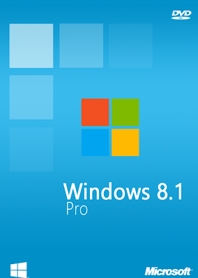 games free download for windows 8.1 64 bit