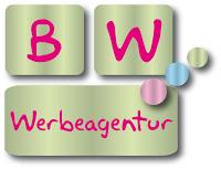 BW Werbeagentur, Webdesign, Homepage Website Erstellung, Wietmarschen, Grafschaft Bentheim