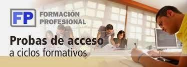 http://www.edu.xunta.es/web/node/14597