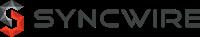 Collaborazione con Syncwire
