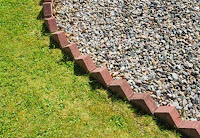 Brick Edge1