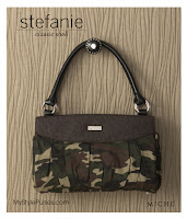 Miche Bag Stefanie Classic Shell