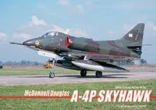 Serie Fuerza Aérea nro.26