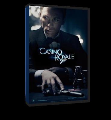 Casino royale megavideo
