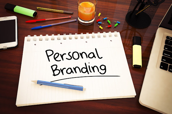 Libros sobre marca personal