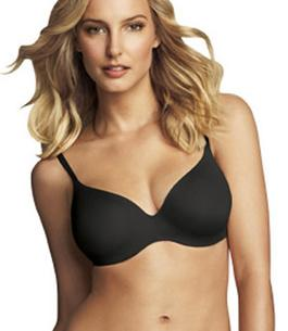 Get your personal bra shop filled with bras you will love International Shipping Options Select the country you will be shipping to and your preferred billing currency.