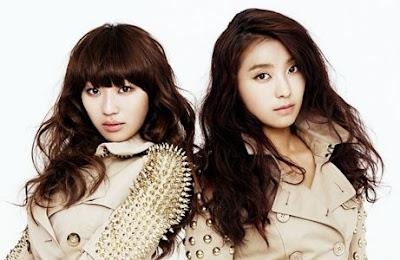 Sistar19 members