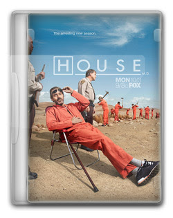 Download House 8ª Temporada