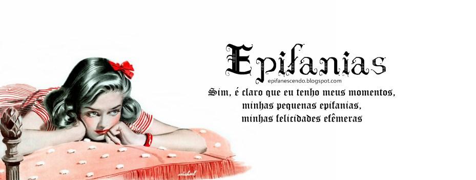 Epifanias