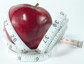 الامساك ...هو العدو الأول للرجيم   - يا كويت - انقاص الوزن الدايت الريجيم انزال الوزن تخفيض