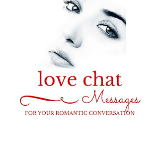 chat for love