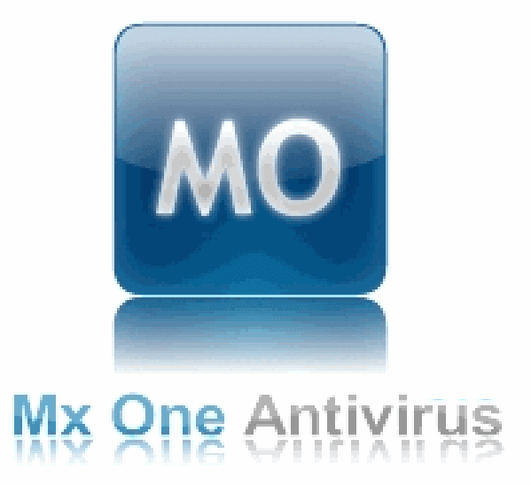Download MX One 4.6 Terbaru Antivirus