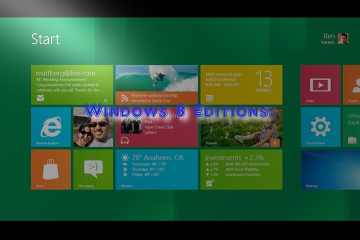 how to add windows 8 home edition to domain