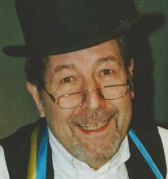 Hans Blumenthal