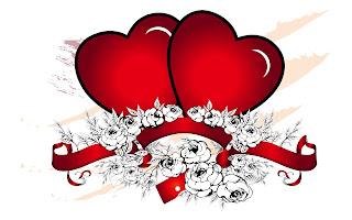 Need a Love Wallpaper