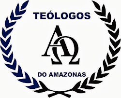 TEÓLOGOS DO AMAZONAS