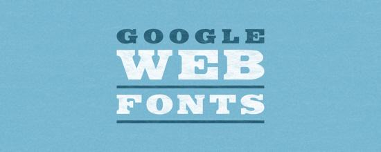 Mengganti Dan Menambah Style Font Blog