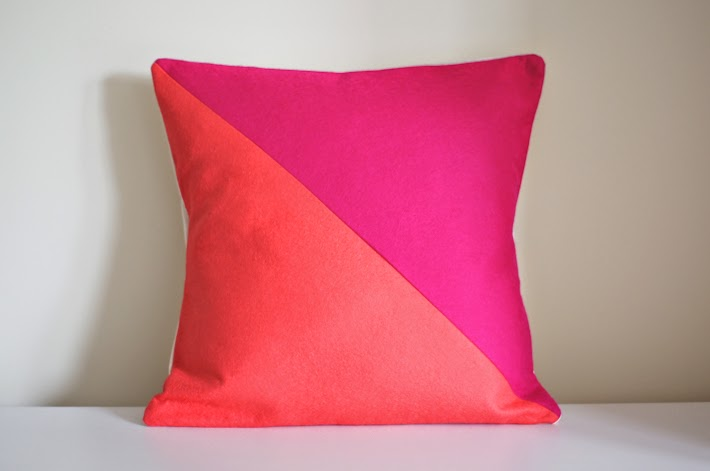 http://colourcushion.com/