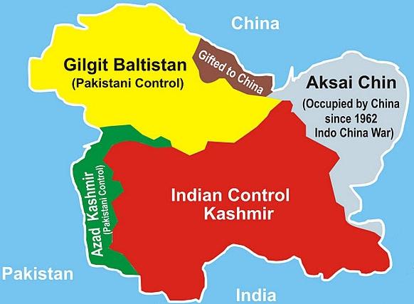 pak china relations in urdu pdf