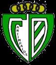 C.D. Cantimpalos