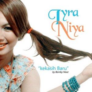 Iyra Niya - Kekasih Baru