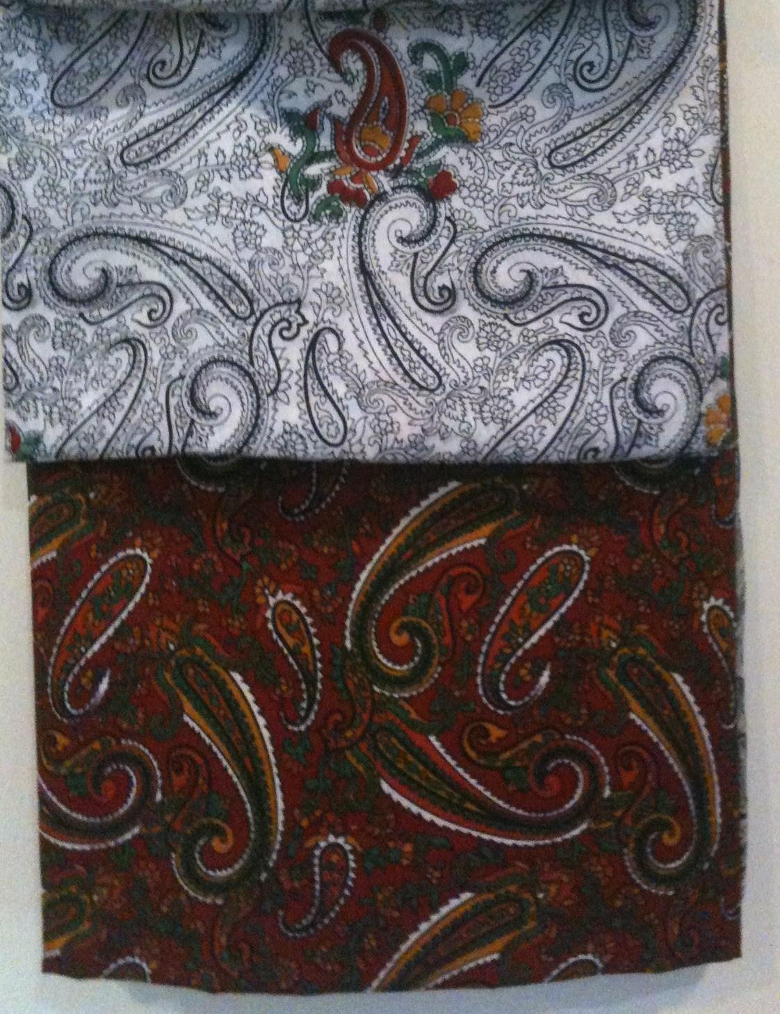 Anirsha Collections Clearance Sale Punjabi Suit Crepe