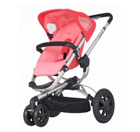CLICK HERE TO SHOP PUSHCHAIRS