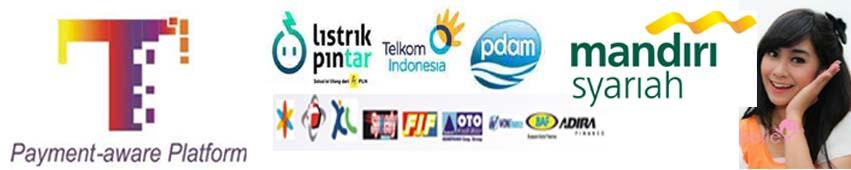 PT. TELEANJAR INDONESIA