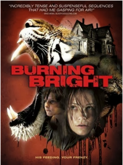 Burning Bright 2010 Hindi Dubbed Dual Audio BRRip 720p