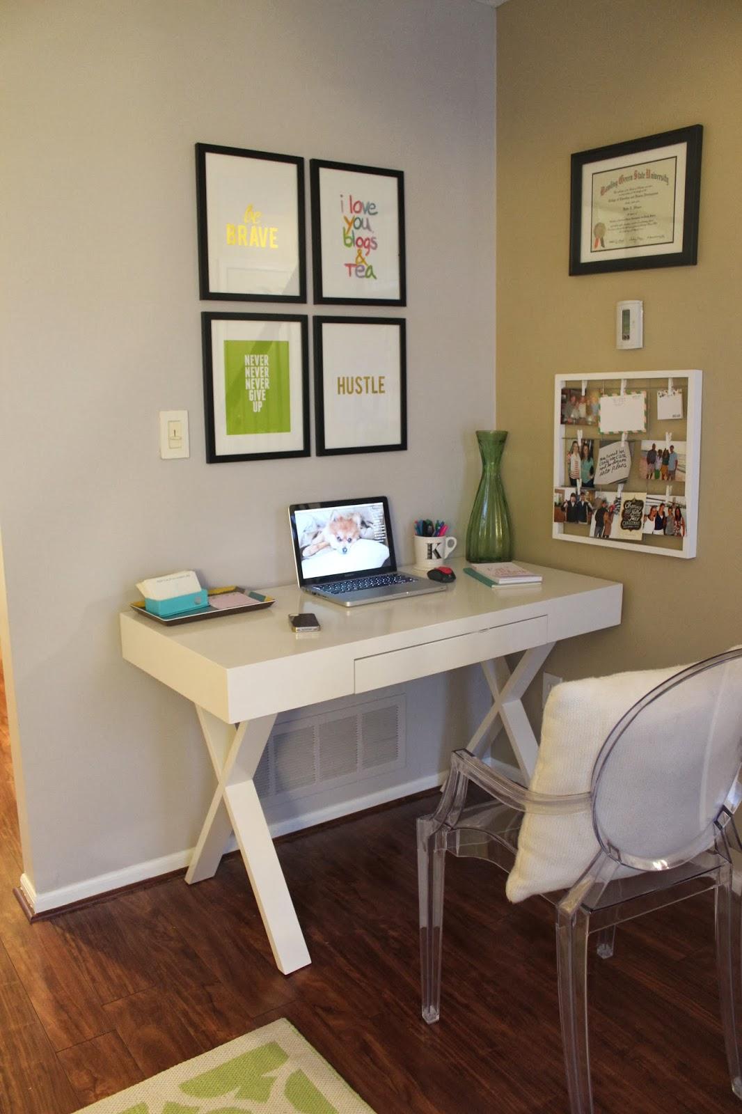 world market josephine desk white desk white modern desk