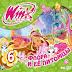 ¡Nuevo juego! Winx Club 6 *Flora y las mascotas*