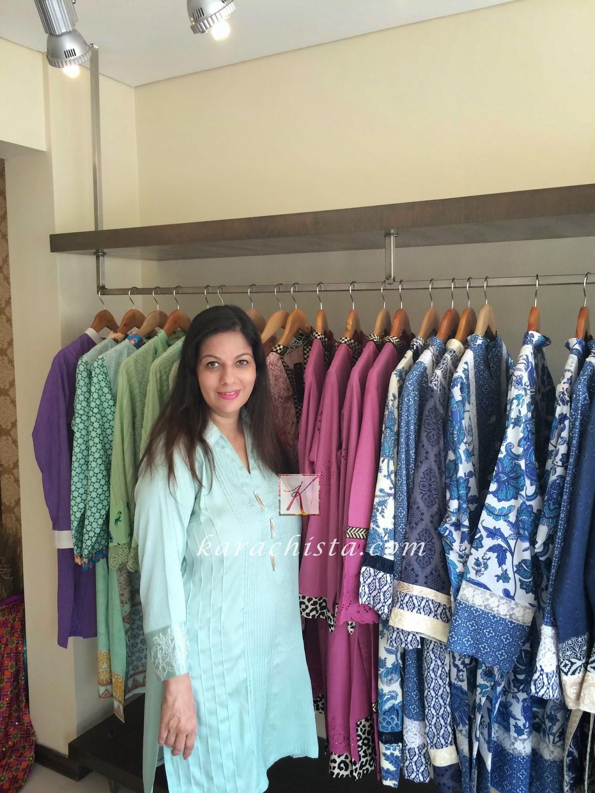 nadia lakdawala fashion designer