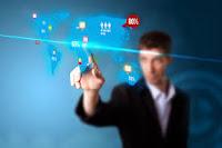 Kumpulan Istilah yang Dipakai Dalam Teknik Digital