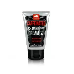 best-shaving-cream-for-sensitive-skin