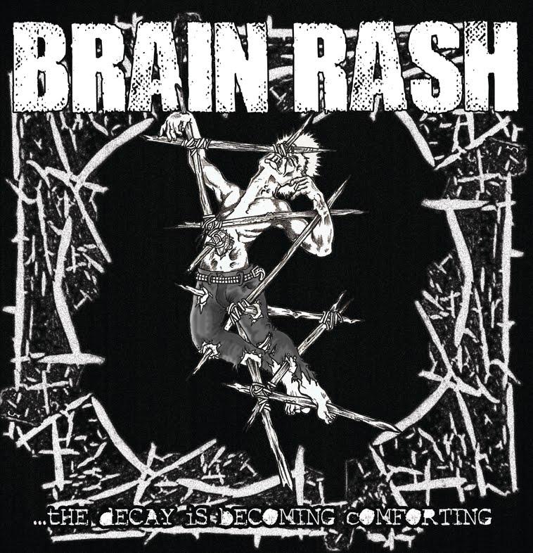 Brain Rash