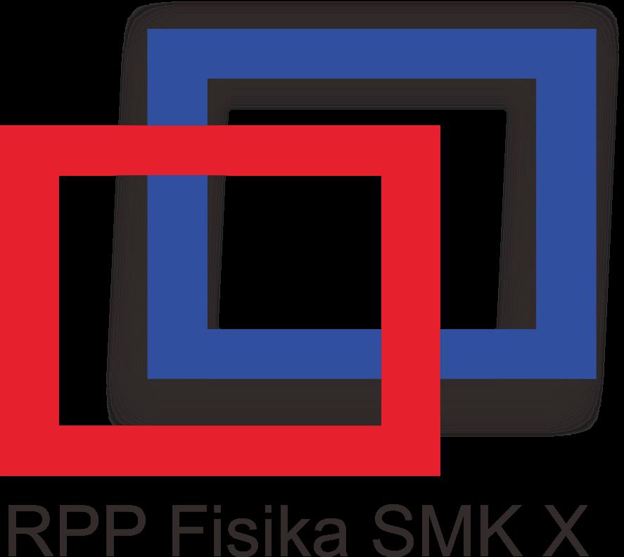 Rpp Fisika Smk Kelas X Kurikulum 2013 K 13 Amp Ktsp Jape Maste