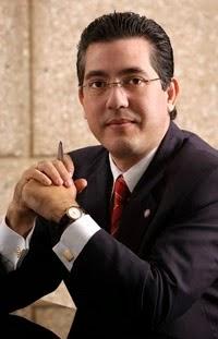 Luis Martín Gómez