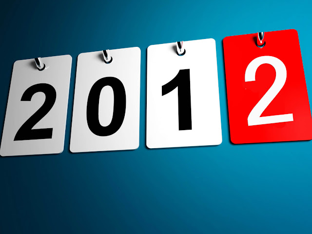 Thanks for downloading Happy New Year slip box 2013 wallpaper in.