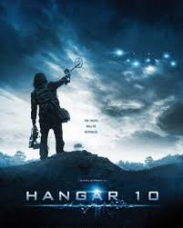 Download Hangar 10 Legendado