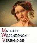Mathilde-Wesendonck-Verband